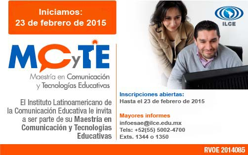 inscribete ya